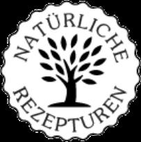 media/image/logo_natuerliche_rezepturen.png