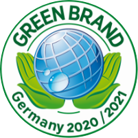 media/image/green-brand.png
